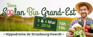 salon bio 2018 grand est