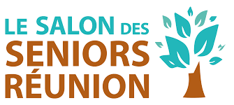 salon des seniors reunion 2018