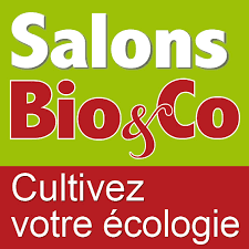 salons bio & co