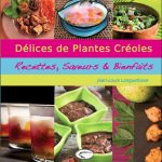 delices plantes creoles