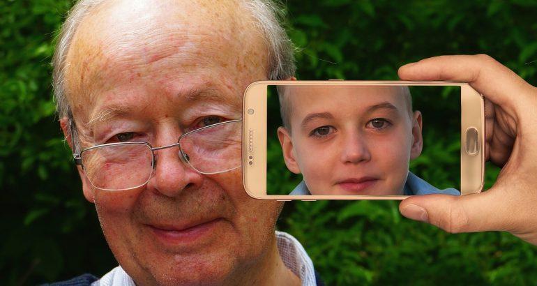 Approche des processus de vieillissement : est-ce la clé de l'immortalité ?