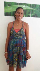 Claudia Leuly-Joncart