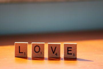 Conseils : relation et vie amoureuse après 50 ans