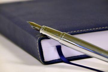 Ecrire pour préserver et faire revivre sa mémoire