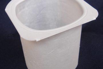 Entretenir sa fosse septique avec … des yaourts périmés !