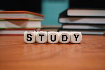 Apprendre l'anglais après 50 ans, c'est possible !