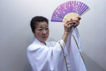 Retraite à 80 ans au Japon pour les fonctionnaires !