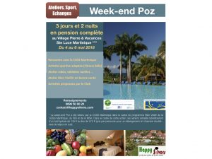 week-end poz 2018.001