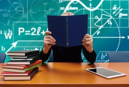 5 façons d'apprendre et de retenir plus vite