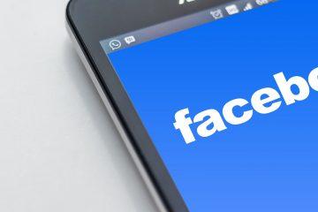 Comment connaître les informations que Facebook a sur vous ?