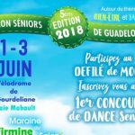 salon seniors guadeloupe