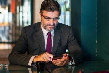 Des conseils utiles pour bien choisir sa banque en ligne ?