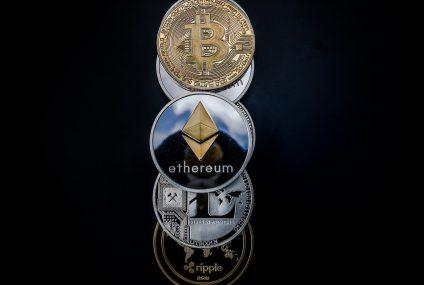Connaissez-vous le Bitcoin et les autres cryptomonnaies ?