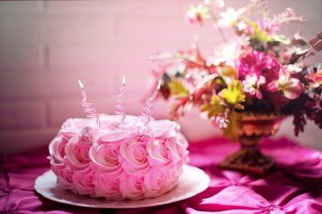 9 moyens originaux de fêter sa retraite !