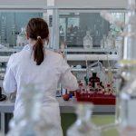 laboratoire al