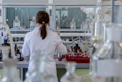 Principales pathologies liées à l'âge et recherche médicale