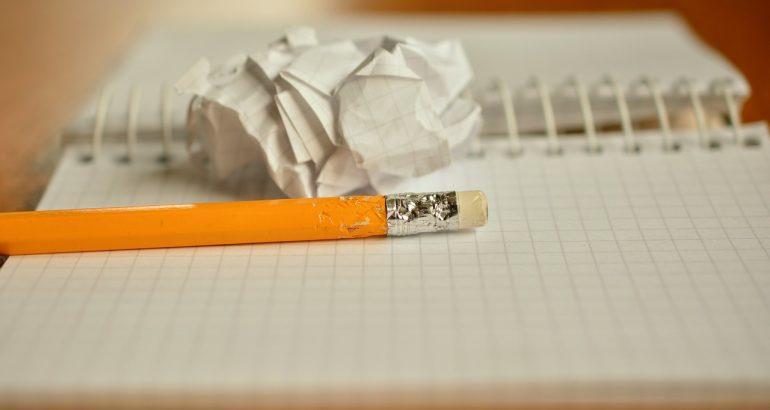 crayon fiches