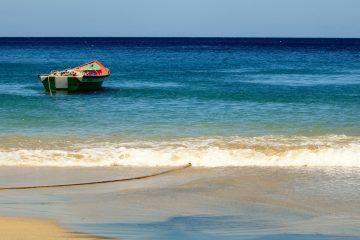 La Martinique est belle ! Vous en doutiez ?