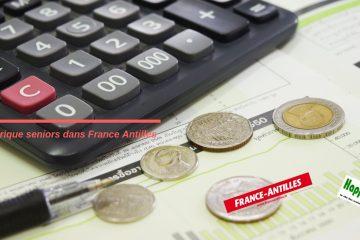 Avez-vous suffisamment anticipé les revenus de votre retraite ?