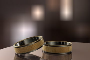 Le mariage protègerait de la malnutrition chez les personnes âgées