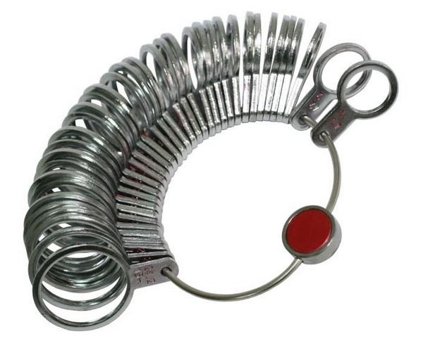 baguier metal