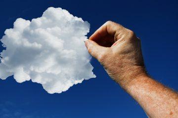 Le cloud computing, devez-vous vous y mettre ?