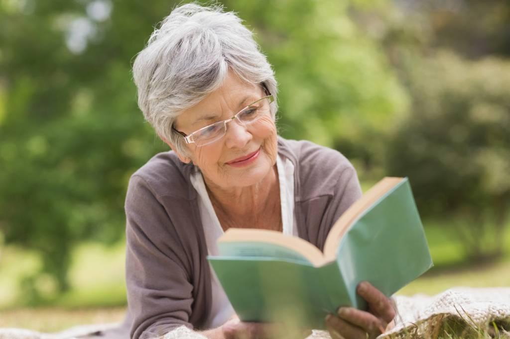 lautonomie-preserver-personnes-comment-agees