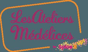 logo Medelices