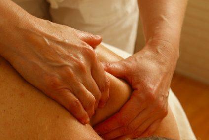 Comment continuer à faire du sport avec des douleurs chroniques?