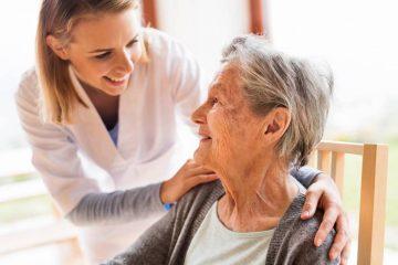 Comment préserver l'autonomie des personnes âgées ?