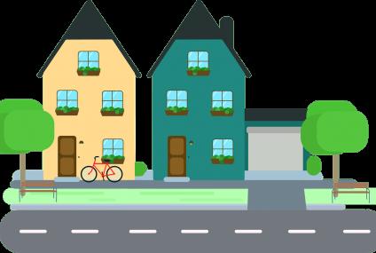 Que faire en cas de troubles du voisinage ? (1)