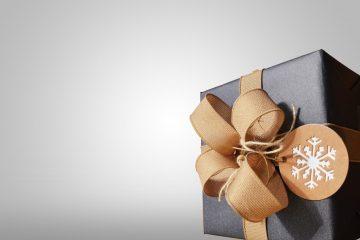 Des idées cadeaux pour futurs hommes retraités