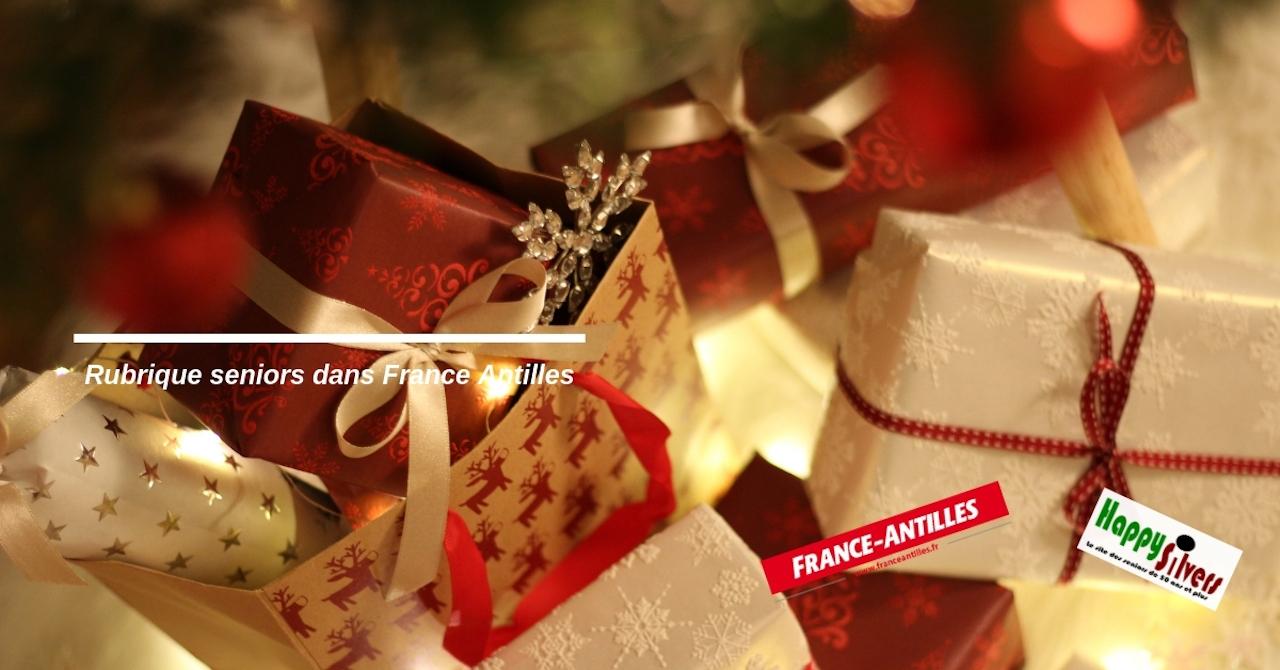 Prêt pour un shopping sur les chapeaux de roue pour les cadeaux de fin  d année   f65f377ff251