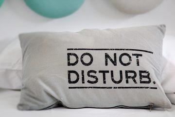Marre d'être fatigué ? 5 astuces pour mieux dormir