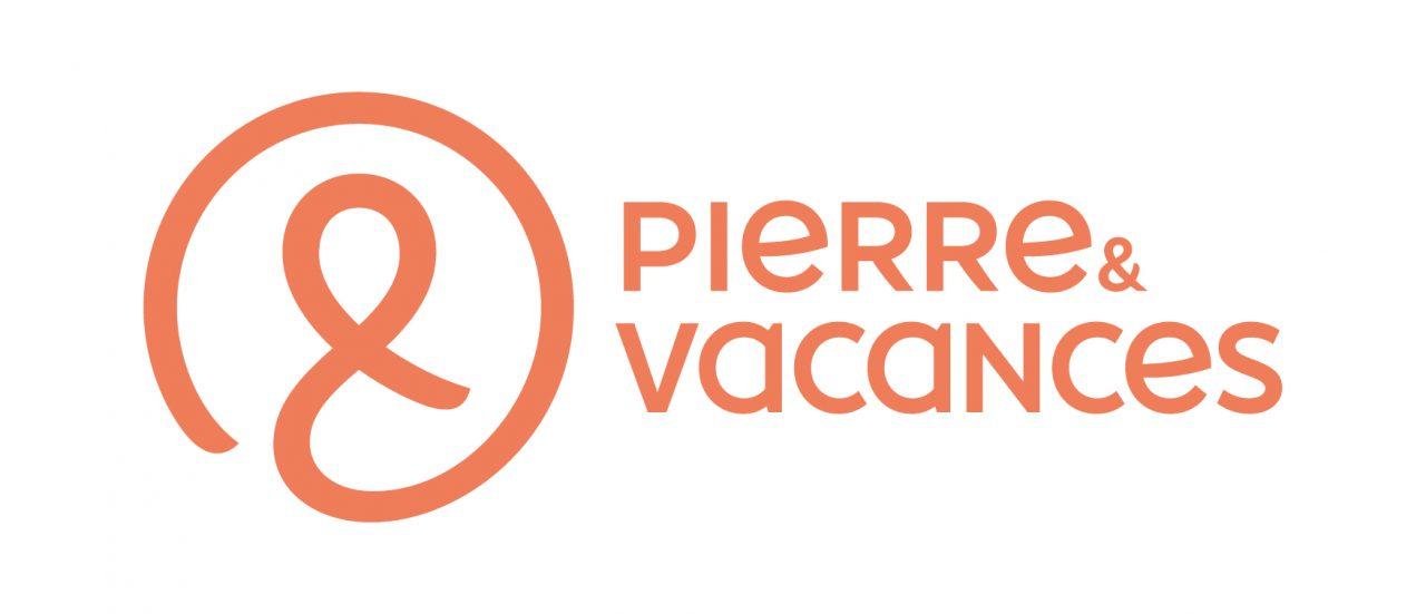 Logo Pierre & Vacances