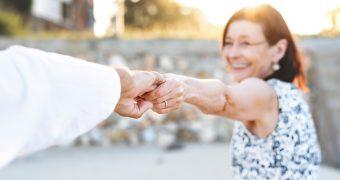 Tout ce que vous devez savoir sur la mutuelle senior
