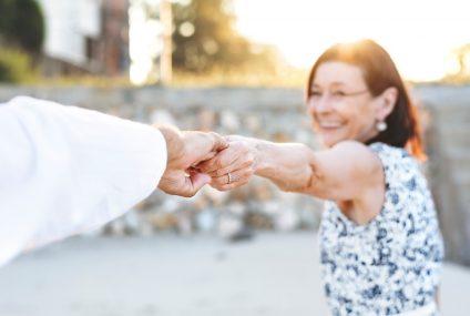 7 conseils pour bien choisir sa mutuelle santé seniors