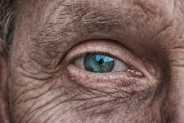 Les dernières avancées dans le traitement du glaucome
