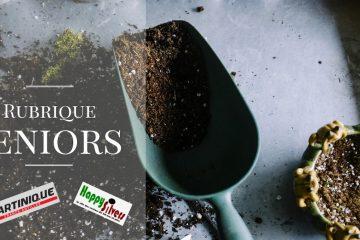Aimez-vous jardiner ?