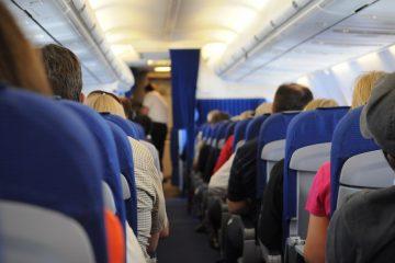 5 conseils pour trouver ses billets d'avion au meilleur prix