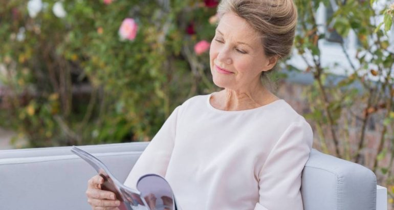 magazines avantages lecteur quels pour