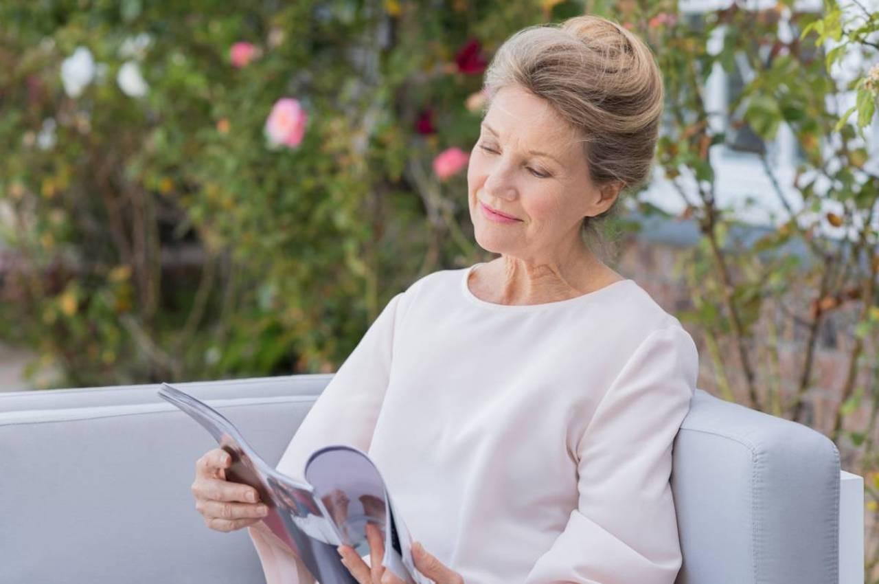 97b2e171283e77 Magazines : quels avantages pour le lecteur ? – Happy Silvers