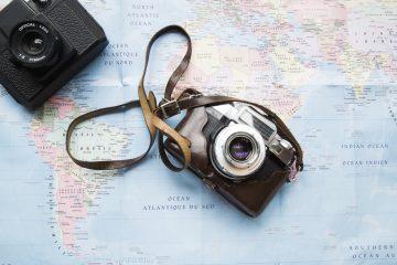 9 choses à savoir si vous voyager seul(e)