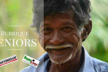 Les seniors et le concept du « bien vieillir ».