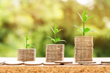 La situation financière des seniors, actifs et retraités