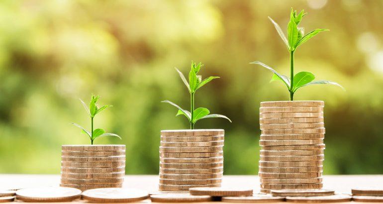 faire economies situation financiere
