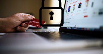 Comment éviter les arnaques en ligne ?