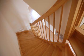 Monte-escalier : comment fonctionne-t-il ?