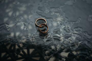 5 signes qui prouvent que votre mariage est en danger