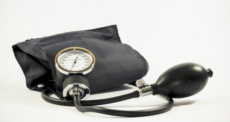 La relaxation diminuerait la pression artérielle